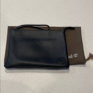 Timberland Large Carrying Pouch